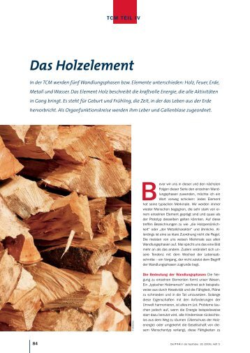 holzelementen magazine. Black Bedroom Furniture Sets. Home Design Ideas