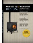 Catalytic Non-Catalytic Wood Burning Stoves - Page 2