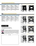 Catalytic Non-Catalytic Wood Burning Stoves - Page 6