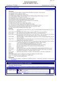 Sicherheitsdatenblatt - Laboratorium Dr. Deppe - Seite 2