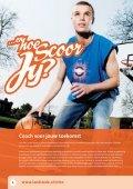 Sport & Bewegen - Sport Knowhow XL - Page 2