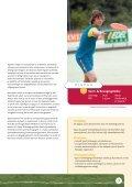 Sport & Bewegen - Sport Knowhow XL - Page 7