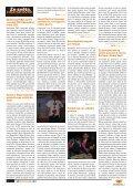 Svět neziskovek 12/2012 - Neziskovky - Page 2