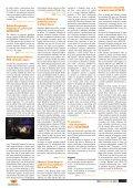 Svět neziskovek 12/2012 - Neziskovky - Page 3