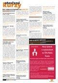 Svět neziskovek 12/2012 - Neziskovky - Page 4