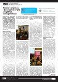 Svět neziskovek 12/2012 - Neziskovky - Page 5
