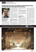 Svět neziskovek 12/2012 - Neziskovky - Page 6