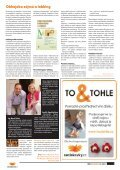 Svět neziskovek 12/2012 - Neziskovky - Page 7