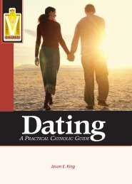 Dating - Knights of Columbus, Supreme Council