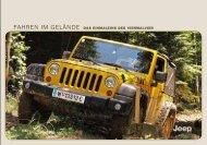 Fahren im Gelände (PDF) - fiatautomobil.at