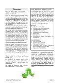 Folge 2 April 2006 (0 bytes) - Schleißheim - Seite 6