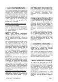 Folge 2 April 2006 (0 bytes) - Schleißheim - Seite 7