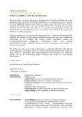 Untitled - Liste des sites Web des établissements de l'académie de ... - Seite 2