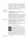 Untitled - Liste des sites Web des établissements de l'académie de ... - Seite 3