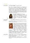 Untitled - Liste des sites Web des établissements de l'académie de ... - Seite 4