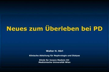 No Slide Title - Pd-berlin.de