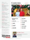 Scott and Chris Mosley Knows Your Name - Now Magazines - Page 5