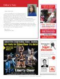 Scott and Chris Mosley Knows Your Name - Now Magazines - Page 6