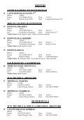 Catalogue - Auction Mart - Page 6