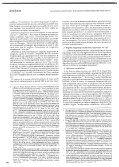 DROIT BANCAIRE ET FINANCIER - Page 3
