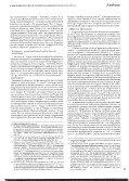 DROIT BANCAIRE ET FINANCIER - Page 4