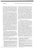 DROIT BANCAIRE ET FINANCIER - Page 5