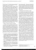 DROIT BANCAIRE ET FINANCIER - Page 6