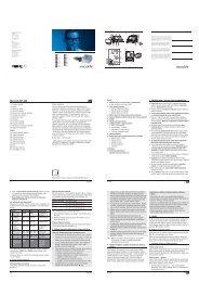 Microlife BP A80
