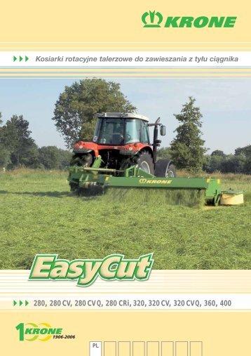 EasyCut Heck_Polen.pdf - Dobrowolski - Maszyny Rolnicze