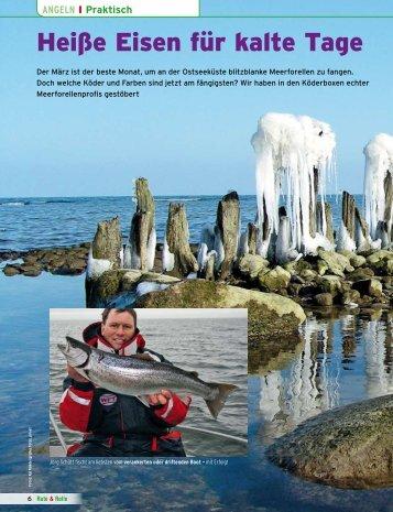 zur PDF-Datei - Kalles Angelshop