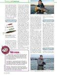 zur PDF-Datei - Kalles Angelshop - Seite 3