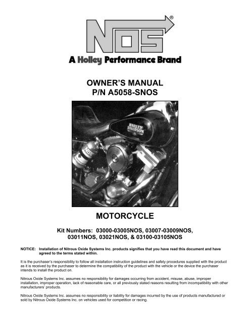 2006 honda cbr600 f4i owners manual for sale in west covina, ca.