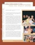 martha mcintyre - Arbonne - Page 2