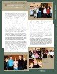 ERVP Tammy Higginbotham.qxd - Arbonne - Page 2