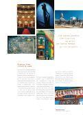 Patagonia - Orville Viaggi - Page 3
