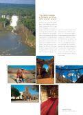 Patagonia - Orville Viaggi - Page 5