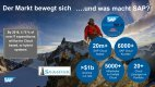 SAP ERP - Bitkom World - Seite 2