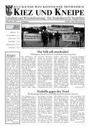 kuk-nk_2013-10-1 - Kiez und Kneipe Neukölln