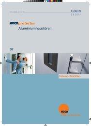 Katalog S1_7 - Hoco