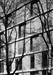 Detail Konzepte 9/2008 (PDF, 3.7MB) - roedig.schop architekten berlin