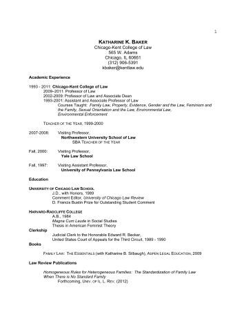 write and essay - Gaute Hallan Steiwer curriculum vitae help chicago ...