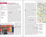zur Tour als pdf - beim via reise verlag