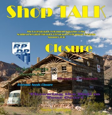 Closure ShopTalk Magazine.pdf