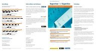 CADFEM Customization - CAD-FEM GmbH