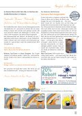 09/2013 als PDF - Nadorster Einblick - Page 3