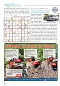 09/2013 als PDF - Nadorster Einblick - Page 4