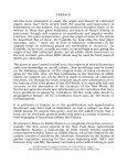 STURTEVANTS EDIBLE PLANTS OF THE WORLD - Southwest ... - Page 3