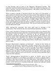 STURTEVANTS EDIBLE PLANTS OF THE WORLD - Southwest ... - Page 4