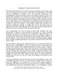 STURTEVANTS EDIBLE PLANTS OF THE WORLD - Southwest ... - Page 6