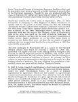 STURTEVANTS EDIBLE PLANTS OF THE WORLD - Southwest ... - Page 7